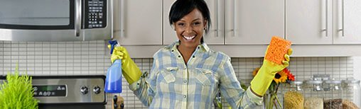 Bromley Cleaners House Cleaning Bromley