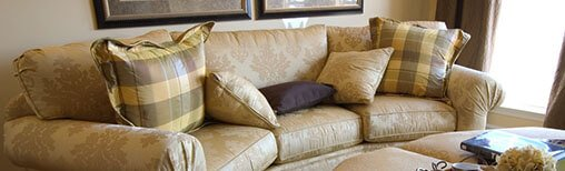 Bromley Cleaners Upholstery Cleaning Bromley